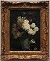 Edouard manet, natura morta con peonie e altri fiori, 1880 ca.jpg