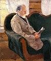 Edvard Munch - Christian Munch on the Couch (1).jpg