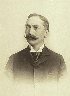 Edward G. Stoiber