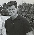 Edward Kennedy (1).jpg