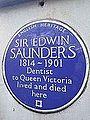Edwin Saunders plaque.jpg