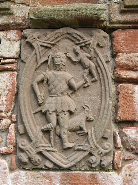 File:Edzell deities Saturn.JPG