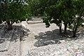 Edzná, Valle de Edzná, Campeche (22209842321).jpg