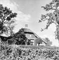 Eenvoudig huisje - De Belt - 20030267 - RCE.jpg