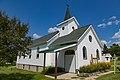 Effie Presbyterian Church, Minnesota (37075464723).jpg