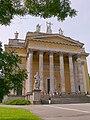 Eger Basilica 04.jpg