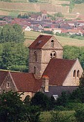 Eglise-prouilly.jpg