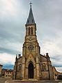 Eglise Lacroix Meuse.JPG