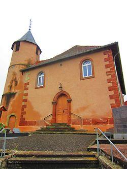 Eglise Metting.JPG