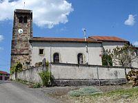 Eglise Rancourt (88).jpg