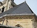 Eglise Saint-Laurent de Paris - frise abside.jpg