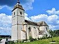 Eglise Saint-Maurice de Boult. (2).jpg