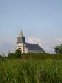 Eglise de Mouriez.png