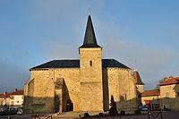 Eglise de Peyrilhac.JPG