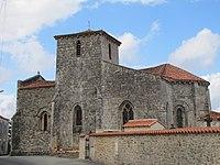 Eglise de Puy-de-Serre.JPG