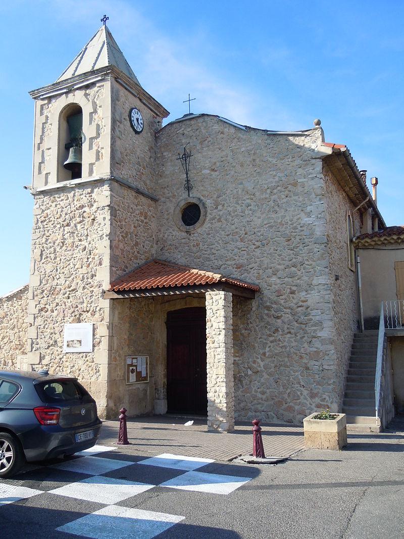 Eglise des Cadeneaux.JPG