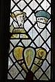 Eglwys y Santes Fair, Biwmares, Ynys Mon, Church of St Mary and St Nicholas, Beaumaris, North Wales 86.JPG