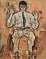 Egon Schiele 059.jpg