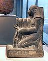Egypt Senenmut 2 Kimbell.jpg