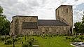 Ehem. Pfarrkirche und Kirchhof in Döllersheim.jpg