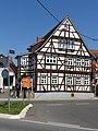 Ehemaliges Bauernhaus, Turnierstraße 1, Stuttgart.jpg