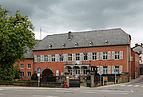 Ehnen Wine Museum R02.jpg