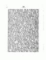 Eichendorffs Werke I (1864) 152.png