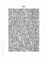 Eichendorffs Werke I (1864) 186.png