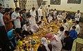 Eid al-Adha 1438 AH, Asaluyeh 18.jpg