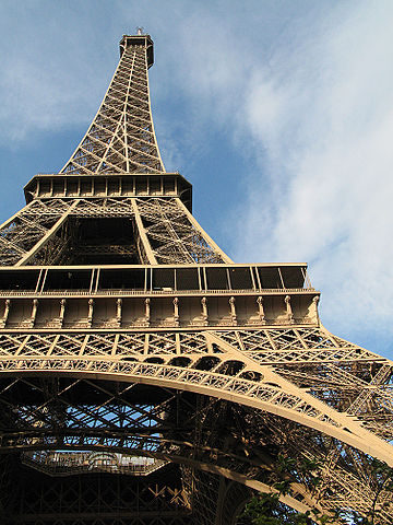 Fileeiffel tower from belowg wikimedia commons other resolutions 180 240 pixels thecheapjerseys Images