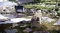 Eigen-ji (Rinzai temple) landscape2.jpg