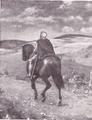Einsamer Ritt (1889).png