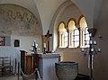 Eisenach Wartburg Kapelle 04.JPG