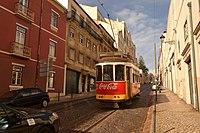 Elétrico de Lisboa (120FAITH 3363) (37308019236).jpg