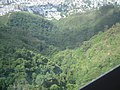 El Avila 2 - panoramio.jpg