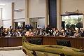 El Canciller Ricardo Patiño interviene en la 42 Asamblea General de la OEA (7342276512).jpg