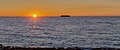 El Grau Vell, Puerto de Sagunto, España, 2015-01-04, DD 77-79 HDR.JPG