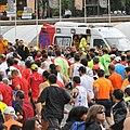 El XVII Medio Maratón de Madrid contará con la participación de 26.000 corredores (01).jpg