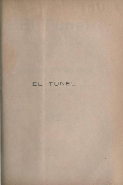 File:El túnel (1895).djvu