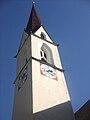 Elbigenalb Pfarrkirche Turm.jpg