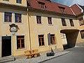Elbtal zwischen Pirna und Rathen. FFH-Gebiet 4545-301 028.jpg