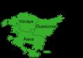Elecciones CAV 2001.png