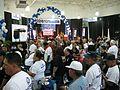 Election Night - Abercrombie HQ (5152480459).jpg