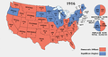 ElectoralCollege1916-Large.png