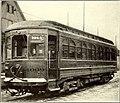 Electric railway journal (1913) (14778601413).jpg