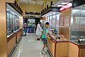 Electricity Gallery - BITM - Kolkata 2015-05-09 6506.JPG