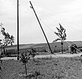 Elektrifizierung in Thüringen in den 1950er Jahren 011.jpg