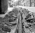 Elektrifizierung in Thüringen in den 1950er Jahren 070.jpg