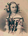 Elena Andreyanova.jpg