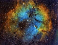 Elephant's Trunk nebula.jpg